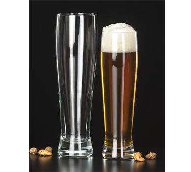 Libbey 1689 Glass, Beer