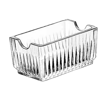 Libbey 5460 Sugar Packet Rack/Caddy Holder