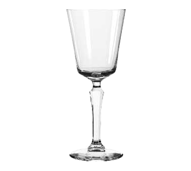 Libbey 11044570 Glass, Cocktail / Martini