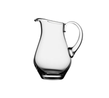 Libbey 7480153 Pitcher, Glass