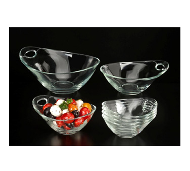 Libbey 14065242 Bowl, Serving, Glass