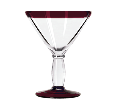 Libbey 92305R Glass, Cocktail / Martini