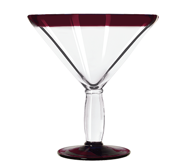 Libbey 92307R Glass, Cocktail / Martini