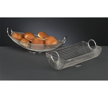 Libbey World Tableware BM-22177 Basket, Tabletop