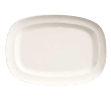Libbey World Tableware BW-1123 China, Plate