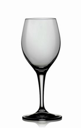 Rhapsody, White Wine Glass