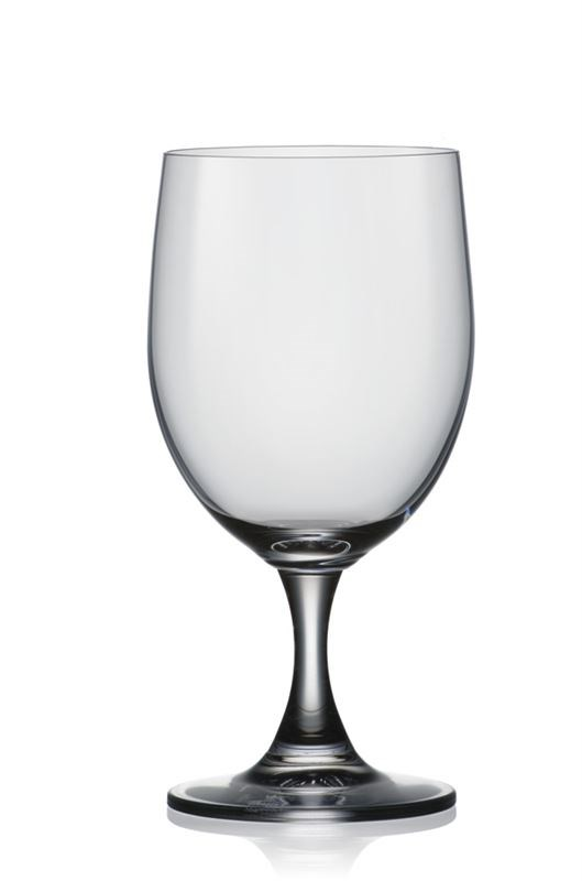 Bolero, Wine Glass