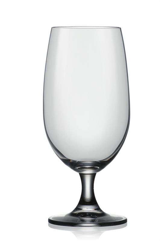 Bolero, Iced Beverage/Water Glass