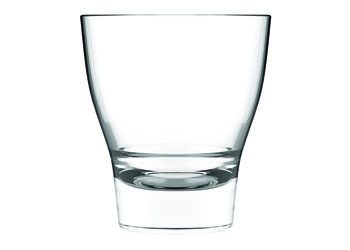 Premier Collections Glassware