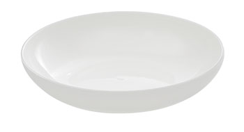 Premier Collections Dinnerware
