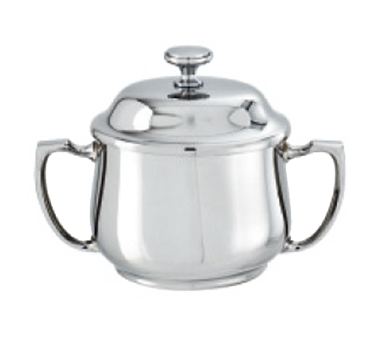 Rosenthal/Sambonet USA 56012-23 Sugar Bowl