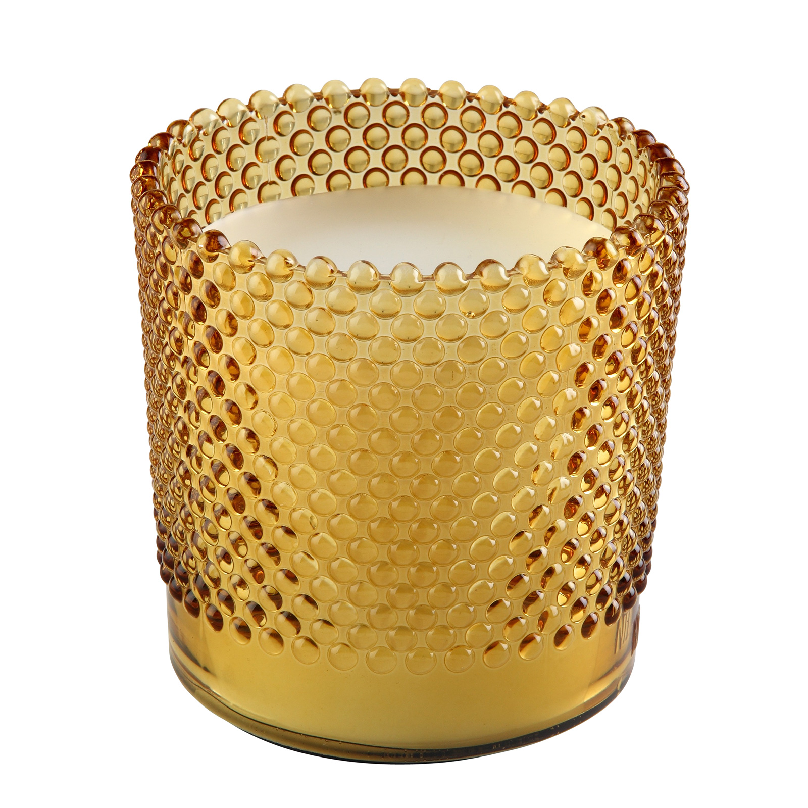 Sterno Candle Lamp 60184 Candle, Flameless