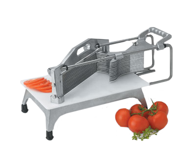 Vollrath 04704175 Slicer, Tomato