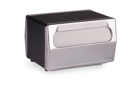Vollrath Napkin Dispensers - Two-Sided
