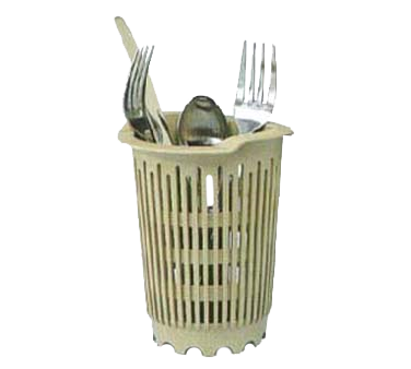 Vollrath 1370 Flatware Silverware Cylinder