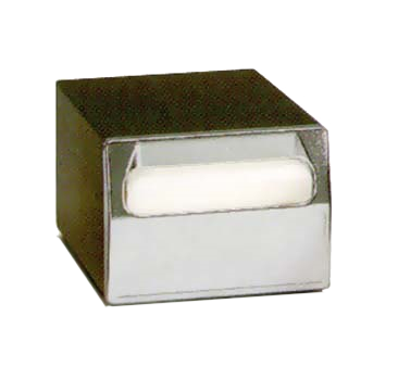 Vollrath 6512-06 Dispenser, Paper Napkin